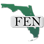 Florida Educational Negotiators